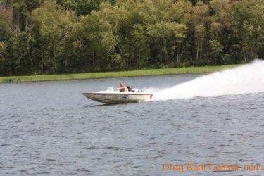 OHBA Hot Boat 2011 (403)