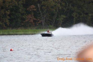 OHBA Hot Boat 2011 (406)