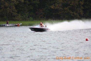 OHBA Hot Boat 2011 (408)