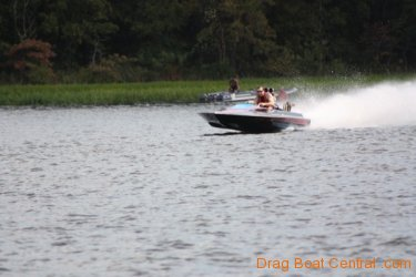 OHBA Hot Boat 2011 (409)