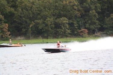 OHBA Hot Boat 2011 (411)