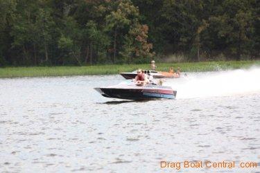 OHBA Hot Boat 2011 (412)