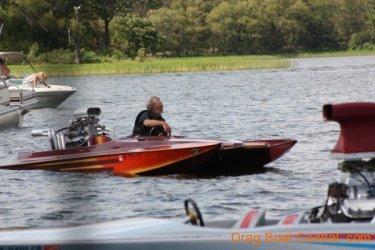 OHBA Hot Boat 2011 (413)