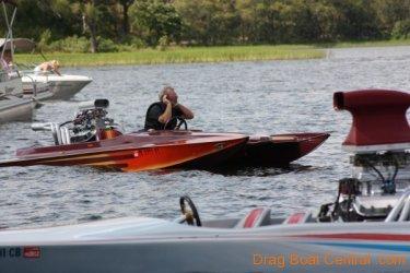 OHBA Hot Boat 2011 (414)