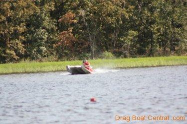 OHBA Hot Boat 2011 (415)
