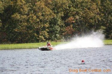OHBA Hot Boat 2011 (419)
