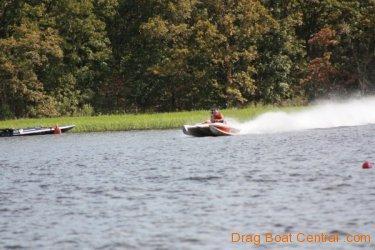 OHBA Hot Boat 2011 (420)