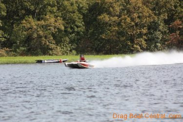 OHBA Hot Boat 2011 (422)