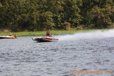 OHBA Hot Boat 2011 (425)