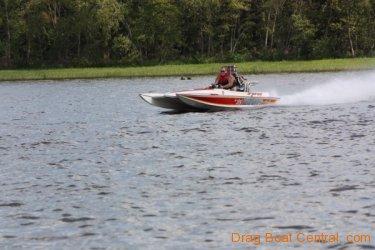 OHBA Hot Boat 2011 (428)