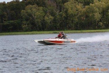 OHBA Hot Boat 2011 (429)