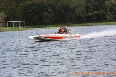OHBA Hot Boat 2011 (430)