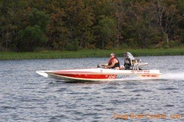 OHBA Hot Boat 2011 (432)