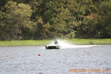 OHBA Hot Boat 2011 (433)