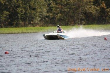 OHBA Hot Boat 2011 (434)