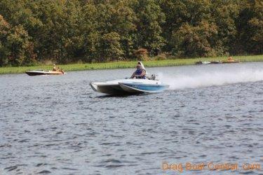 OHBA Hot Boat 2011 (436)