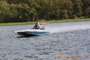 OHBA Hot Boat 2011 (437)