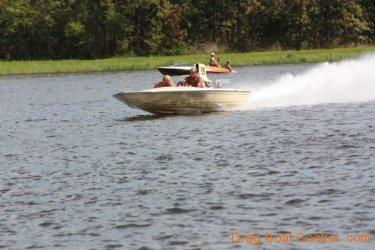 OHBA Hot Boat 2011 (440)
