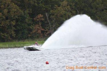 OHBA Hot Boat 2011 (444)