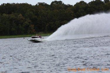 OHBA Hot Boat 2011 (447)