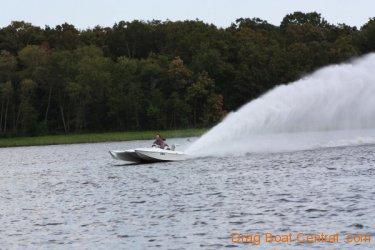OHBA Hot Boat 2011 (448)
