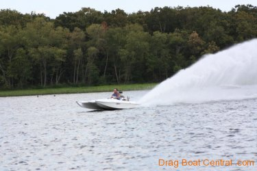 OHBA Hot Boat 2011 (449)