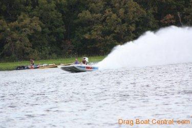 OHBA Hot Boat 2011 (450)