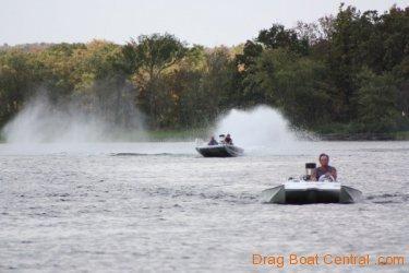 OHBA Hot Boat 2011 (454)