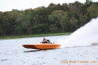 OHBA Hot Boat 2011 (462)