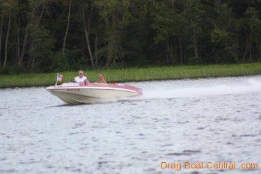 OHBA Hot Boat 2011 (463)