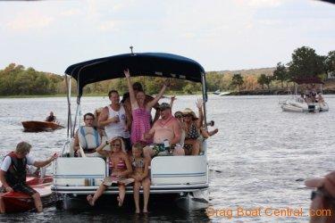 OHBA Hot Boat 2011 (464)