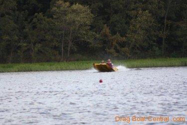 OHBA Hot Boat 2011 (466)