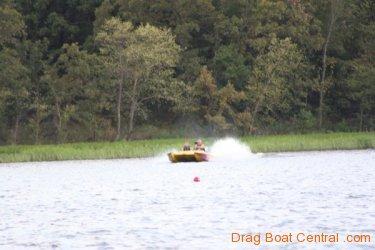OHBA Hot Boat 2011 (467)
