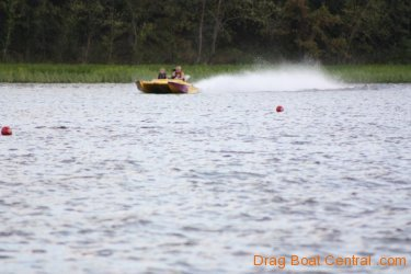 OHBA Hot Boat 2011 (468)