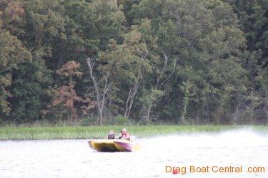 OHBA Hot Boat 2011 (469)