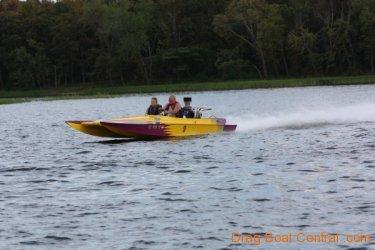 OHBA Hot Boat 2011 (472)