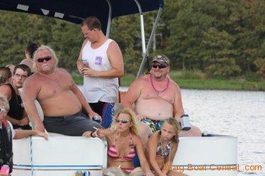 OHBA Hot Boat 2011 (473)