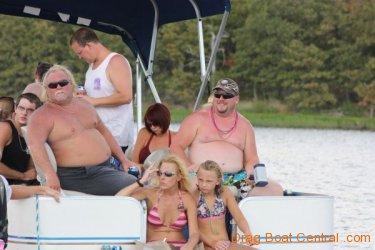 OHBA Hot Boat 2011 (474)