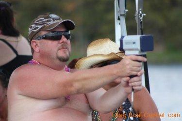 OHBA Hot Boat 2011 (475)