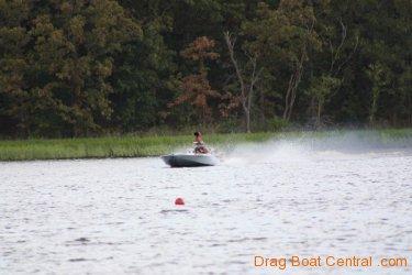 OHBA Hot Boat 2011 (476)