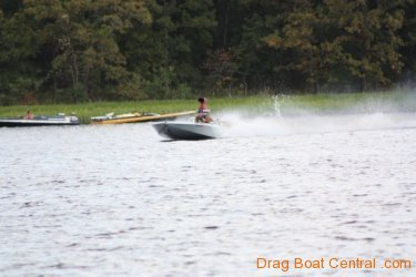 OHBA Hot Boat 2011 (477)