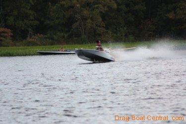 OHBA Hot Boat 2011 (478)