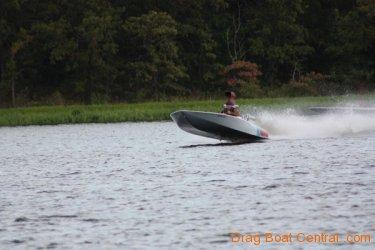 OHBA Hot Boat 2011 (480)