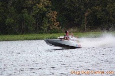 OHBA Hot Boat 2011 (482)
