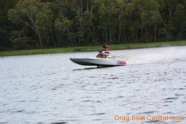 OHBA Hot Boat 2011 (486)