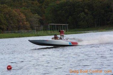 OHBA Hot Boat 2011 (488)