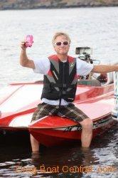 OHBA Hot Boat 2011 (489)