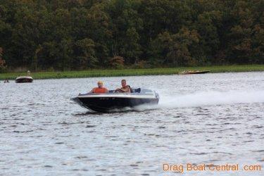 OHBA Hot Boat 2011 (491)