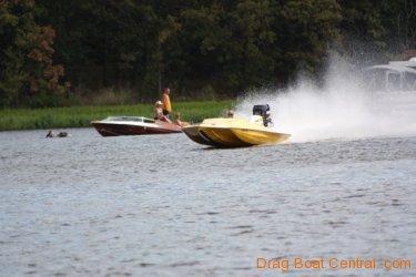 OHBA Hot Boat 2011 (495)