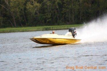OHBA Hot Boat 2011 (496)